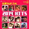 Suryan FM 2014 Hits
