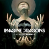 Imagine Dragons - I Bet My Life (Lost Kings Remix) ilustración