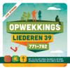 Opwekkingsliederen 39 (Live Version) - Stichting Opwekking