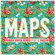 Maps Rumba Whoa Remix feat J Balvin Single