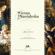 El Tamborilero - Orquesta y Coro de RTVE