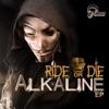 Alkaline - How It Feel