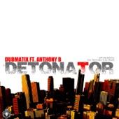 Dubmatix - Detonator
