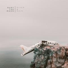 River & Rain - EP