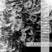 Barracuda (Previously Unreleased)