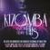 K-Pro - Kizomba Hits