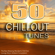 Chill Out - 50 Chillout Tunes - The Best Relaxing Wonderful Chill Out Lounge Music Ambient Compilation 2014