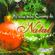 Jingle Bells (Instrumental) - Trenó