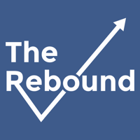 The Rebound podcast