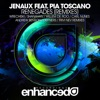 Renegades (Remixes) [feat. Pia Toscano]