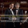French Trumpet Concertos Tomasi Désenclos Jolivet