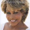 Tina Turner - Missing You artwork