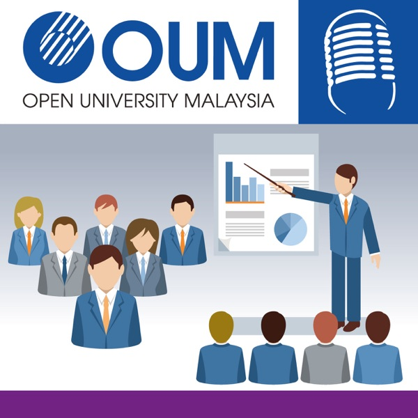 (Podcast) Planning, Recruitment and Selection of Human Resources