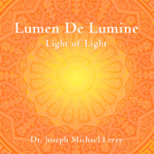 Lumen de lumine (Light of Light)