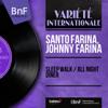 Santo Farina & Johnny Farina - Sleep Walk artwork