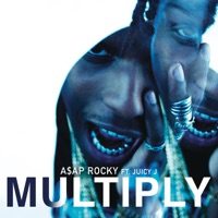 Multiply (feat. Juicy J) - Single Mp3 Download