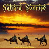 Sahara Sunrise (Arabic Oriental Music)
