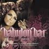 Babylon Bar, Vol. 3 (Emotional and Sensual World Grooves Compiled & Mixed by Gülbahar Kültür)