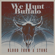 Blood from a Stone - EP - We Hunt Buffalo