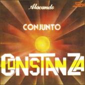 Conjunto Constanza - La Zurrapita