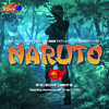 "Netsuretsu! Anison Spirits the Best - Cover Music Selection - TV Anime Series ""Naruto"", Vol. 1 - Various Artists"