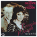 Boogie Woogie for Spann (Live) - Dana Gillespie & Joachim Palden