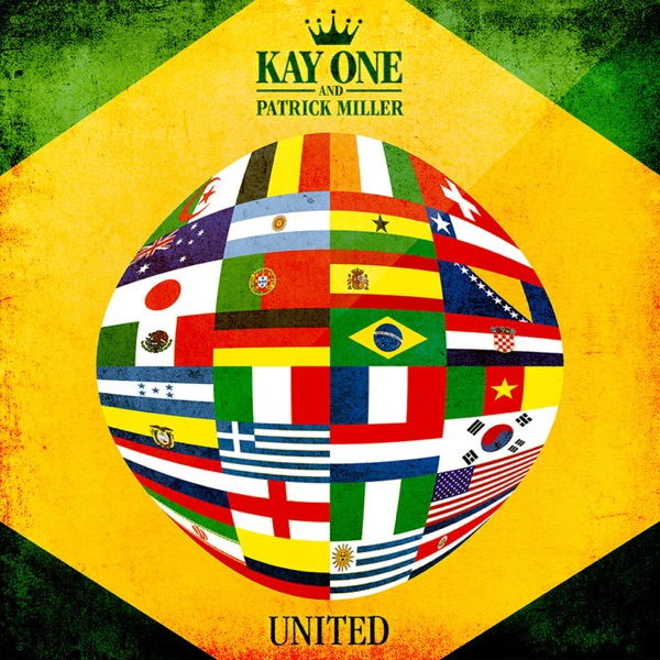 United - EP