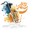 Ultimate Jazzy Tunes - Various Artists