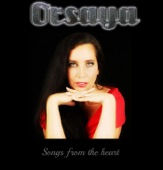 YouSeeRadio Uden - Orsaya - One and Only