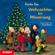 Kirsten Boie - Weihnachten im Möwenweg (Möwenweg 4)