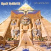 Powerslave, Iron Maiden