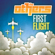 First Flight EP - The Others