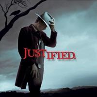 Télécharger Justified, Season 5 Episode 11