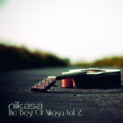 Childhood Love - Nikasa - Nikasa