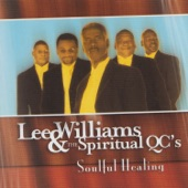 Lee Williams and The Spiritual QC's - Jesus Made a Way