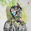 The 3rd Album Chapter 1. 'Dream Girl - The Misconceptions of You' - SHINee