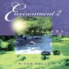 Environment 2 (River & Bells) - Anugama
