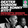 Impromptu Session (Remastered) [Live at Englewood Cliffs, 1962] - Dexter Gordon & Sonny Stitt