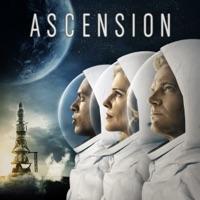 Télécharger Ascension, Saison 1 (VF) Episode 1