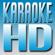 Uptown Funk (Originally by Mark Ronson & Bruno Mars) [Instrumental Karaoke] - Karaoke HD