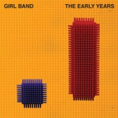 The Early Years - EP