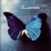 Lisa Germano - Way Below the Radio