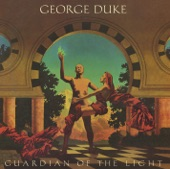 George Duke - Brazilian Love Affair (Vinyl 12)