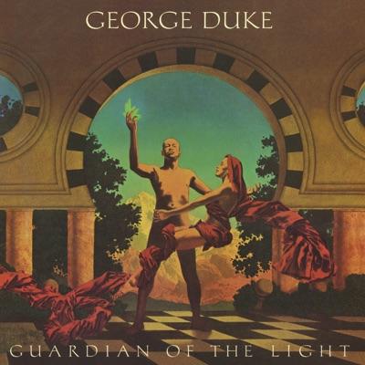 Guardian of the Light (Bonus Track Version) - George Duke