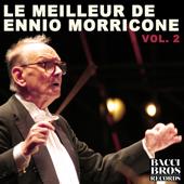 Le meilleur de Ennio Morricone, Vol. 2