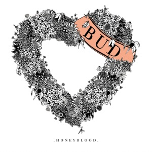 Bud - Single Mp3 Download