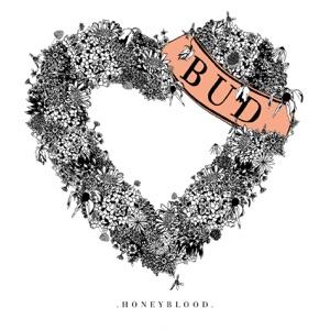 Bud - Single Mp3 Download