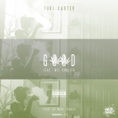 Good (feat. Wiz Khalifa) - Single