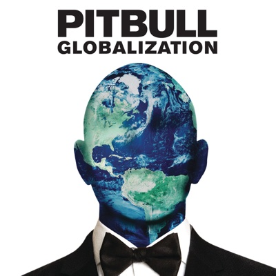 Fireball (feat. John Ryan) - Pitbull song
