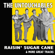 This Is the Nite - The Untouchables as The Valiants